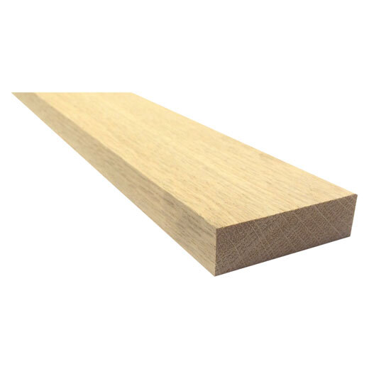Lumber & Plywood