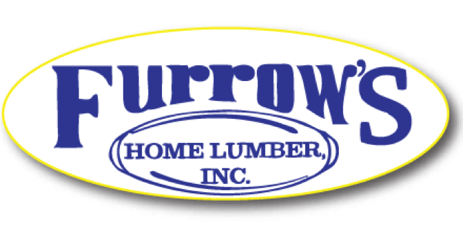 Furrow's Home Lumber