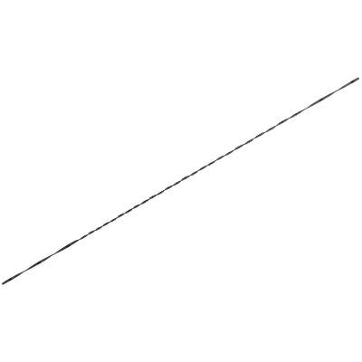 Olson 41TPI Spiral Plain End Scroll Saw Blade (12 Count)