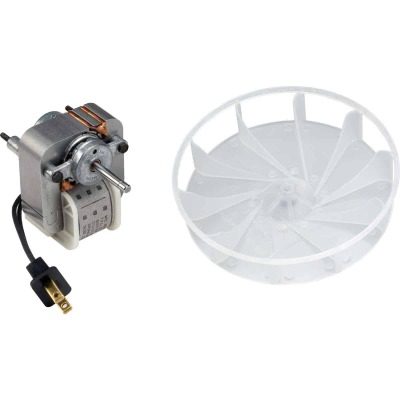 Broan 120V 70 CFM Replacement Exhaust Fan Motor